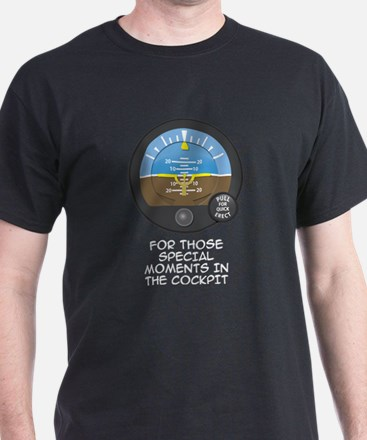 Special Times - WhTxt T-Shirt