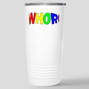 Whore Mug Mugs