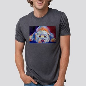 Wheaten #3 T-Shirt