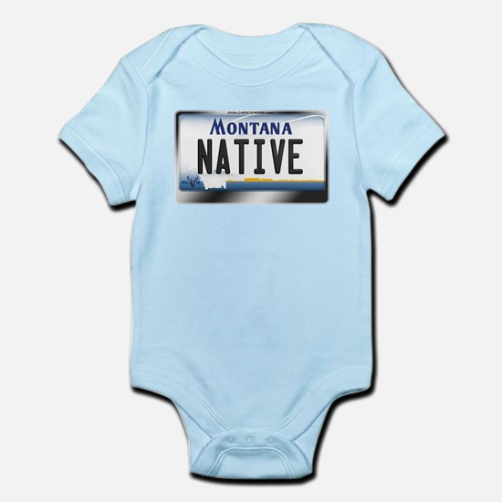 montana-plate-native3 Body Suit