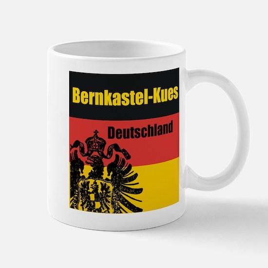 Bernkastel-Kues Mug