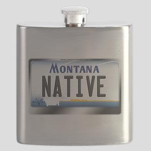 montana-plate-native3 Flask