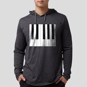 KEYS Long Sleeve T-Shirt