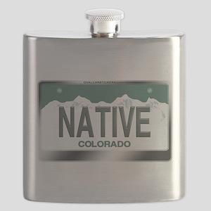 colorado_licenseplates-native3 Flask