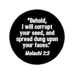 Malachi 2:3 3.5