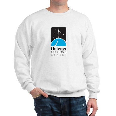 CLC Sweatshirt