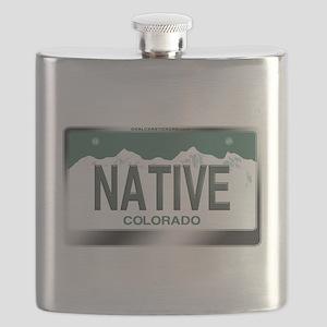 colorado_licenseplates-native2 Flask