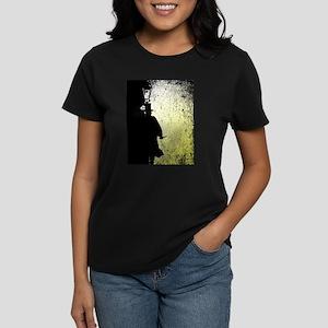 Ripper Grunge T-Shirt