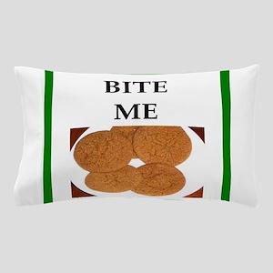 cookies Pillow Case