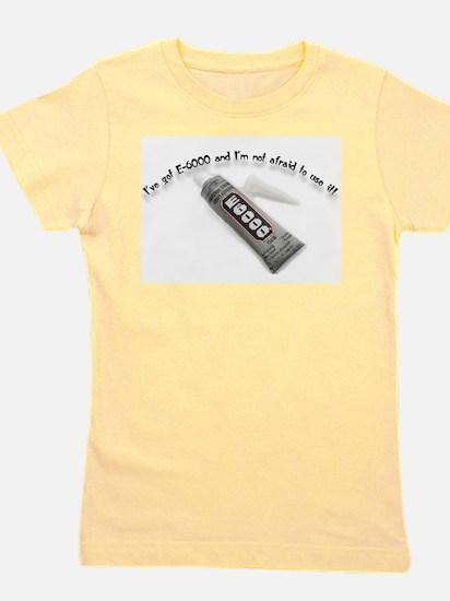 e6000.jpg T-Shirt