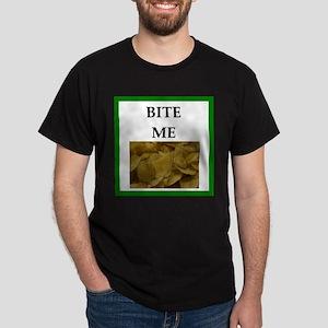 corn chips T-Shirt