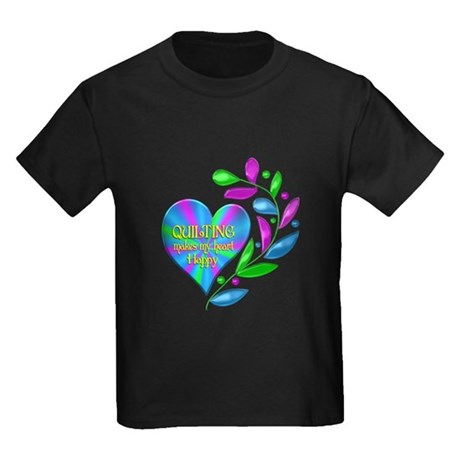Quilting Felice Sentire T-shirt xq5PcwWR