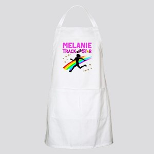 PERSONALIZE RUNNER Apron