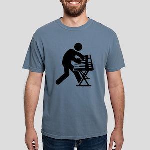 Keyboardis T-Shirt