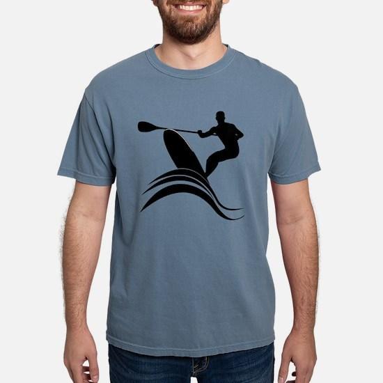Rippin T-Shirt