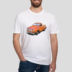 The Studebaker Pickup Truck T-Shirt
