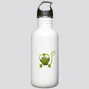 good lizard Stainless Water Bottle 1.0L