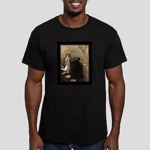 To the Lair~Classic Phantom of the Opera T-Shirt