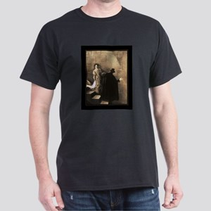 To the Lair~Classic Phantom of the Opera T-Shirt
