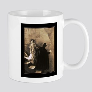 To the Lair~Classic Phantom of the Opera Mugs