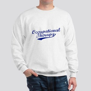 Team OT Sweatshirt