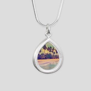 Tropical Island Necklaces