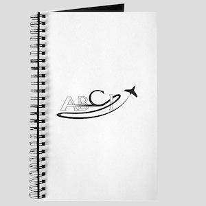 Abci Logo Journal