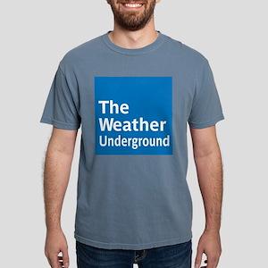 WeatherUnderground T-Shirt