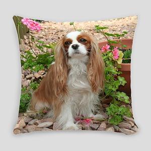 Mischa Everyday Pillow