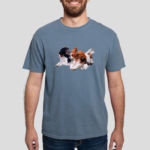 Lily & Rosie, Running T-Shirt