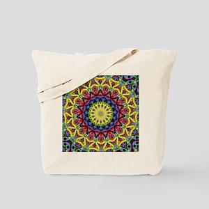 Meditation 2b Tote Bag