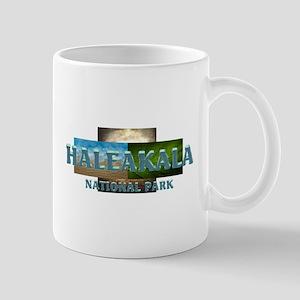 ABH Haleakala Mug