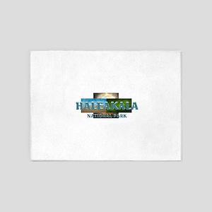 ABH Haleakala 5'x7'Area Rug