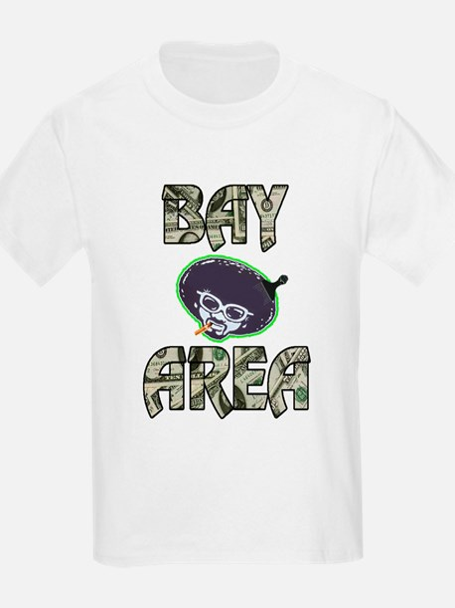 BAY AREA BIZZNESS T-Shirt