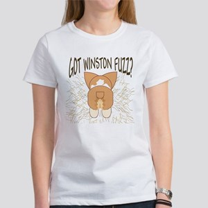 Winston red other T-Shirt