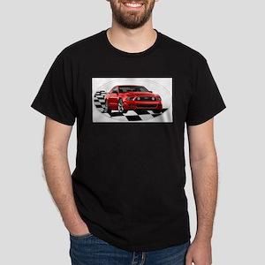2014RRMustangGT T-Shirt