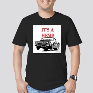 AFTM It's A Hemi! T-Shirt