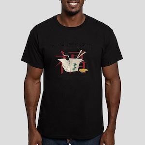 Fu King Chinese Buffe T-Shirt