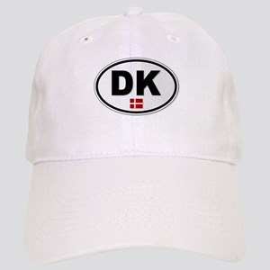 DK Platea Cap