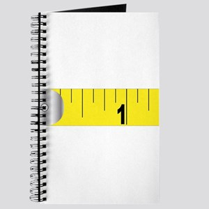 One Inch Journal
