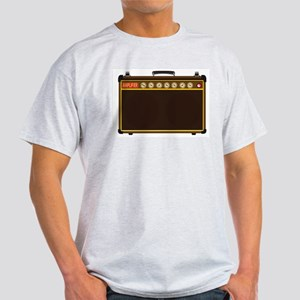 Power Amp T-Shirt