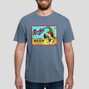 California Beer Label 2 T-Shirt