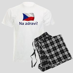 CzechCheers Pajamas