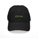 Long Suffering Jets Fan