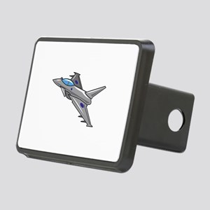 Eurofighter Typhoon Hitch Cover