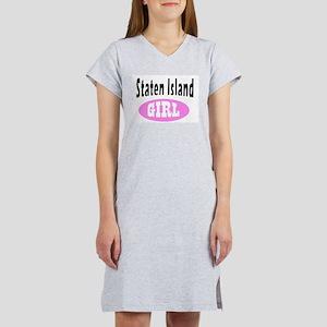 New York Girl NY T-shirts an White T-Shirt