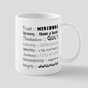 PsychEd Mug