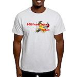 Dfa Yellow Light T-Shirt