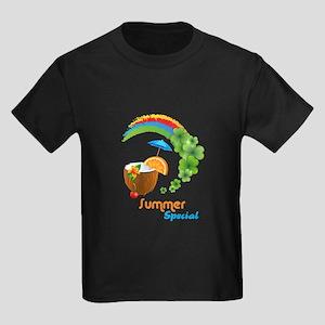 Summer Special T-Shirt