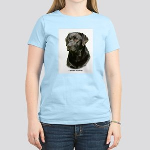 Labrador Retriever 9A054D-23a T-Shirt